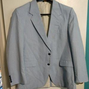 Farrah clothing jacket